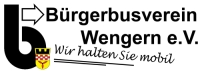 logo-buergerbus-wengern